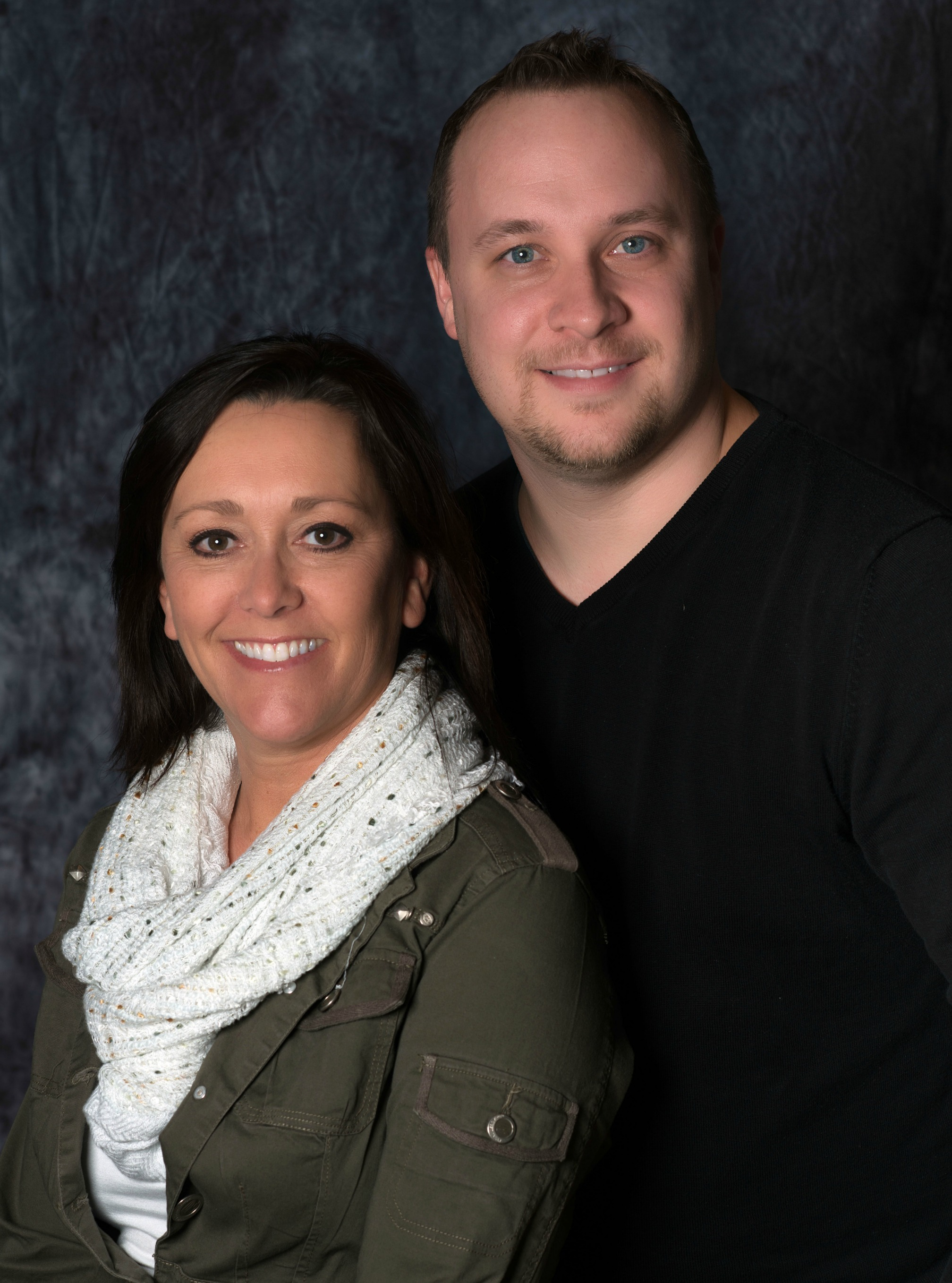 Paul & Heather Konsor - The Konsor Group, REALTORS®, Relocation Specialists  - Monticello, MN